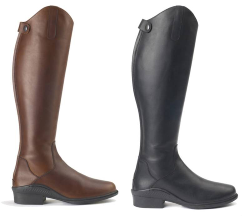Ovation AEROS Elite Tall Riding Boot
