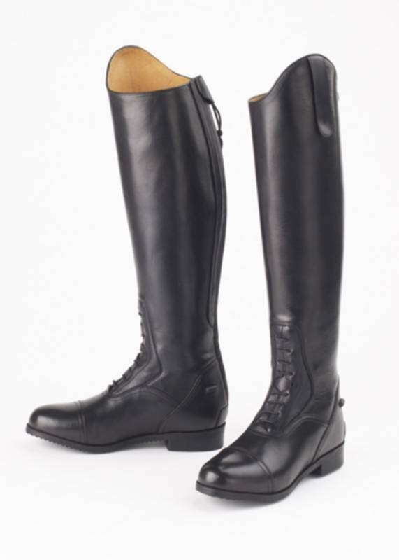 Ovation FLEX Ladies Field Boot