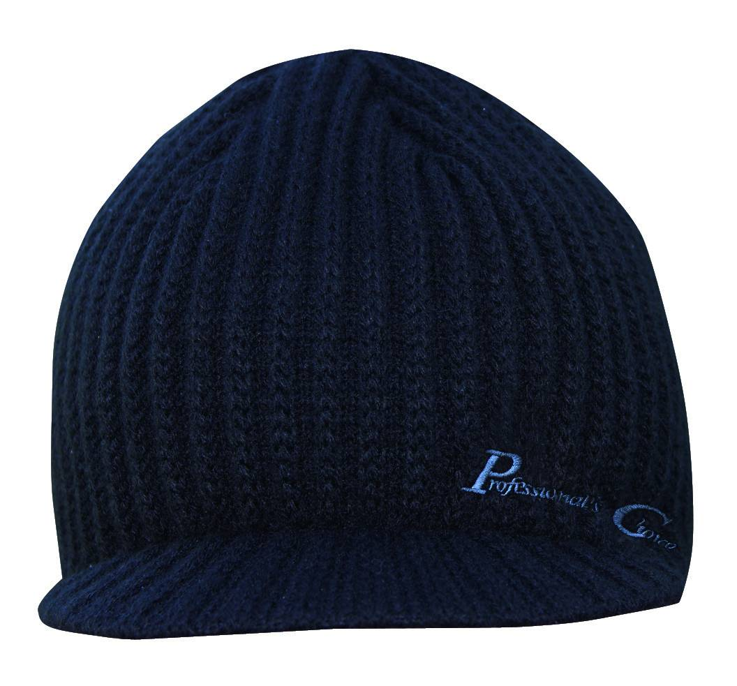 Professionals Choice Bill Beanie