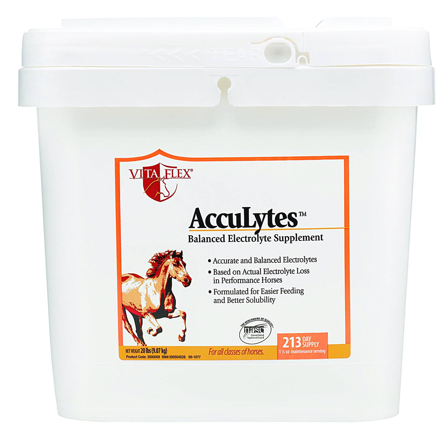 acculytes on lovemypets.com