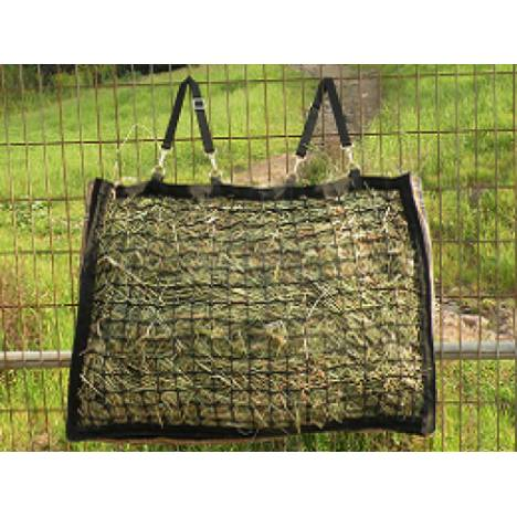 Kensington Slow Feed Hay Bag - 4 Flake