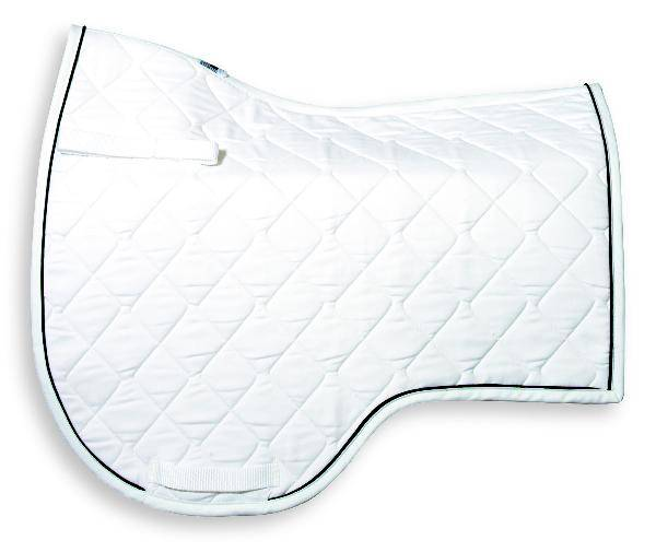 High Point Advantage Dressage Saddle Pad