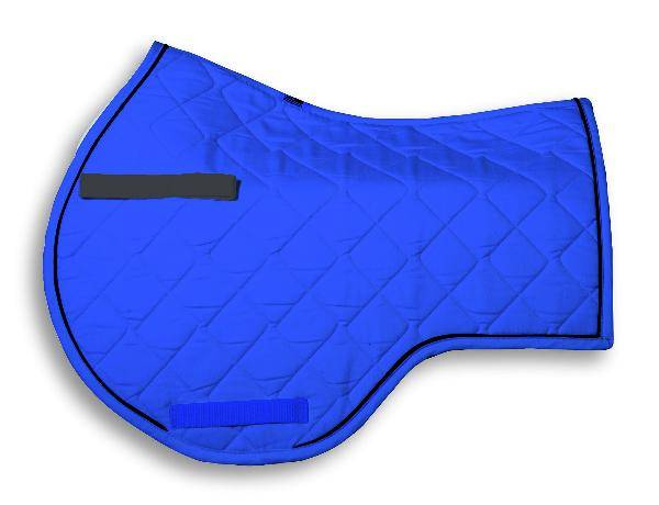 High Point Advantage Jumper Saddle Pad