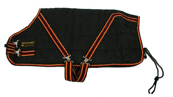 Rambo NM Stable Blanket Pystr 200g