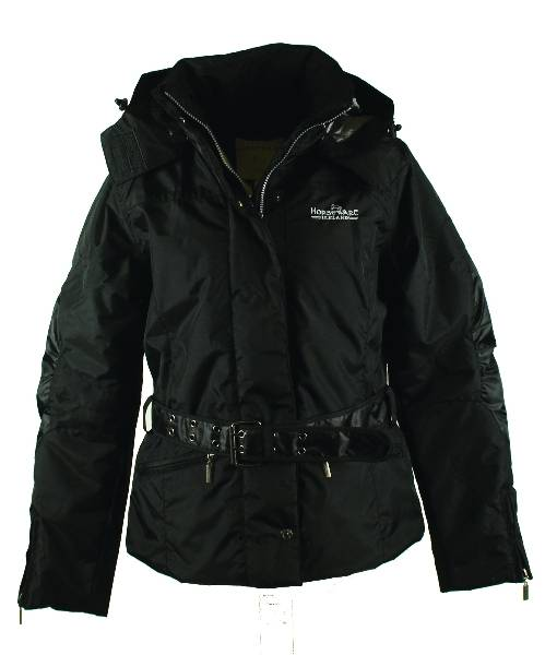 Bandon Riding Jacket