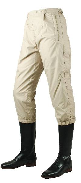 Waterproof Over-Trousers