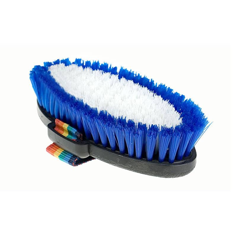 HorZe Body Brush Large