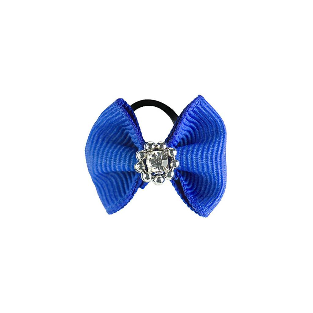 HorZe Diamond Show Bows