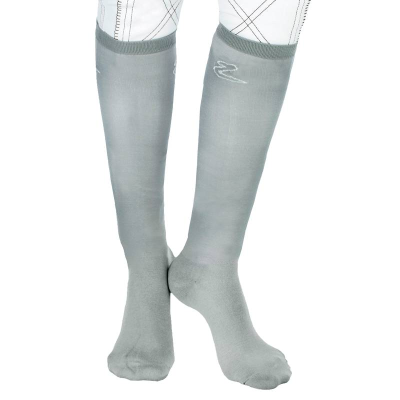 HorZe Competition Socks (2 Pack)