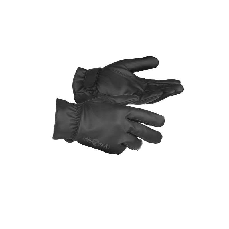 HorZe All Weather Gloves