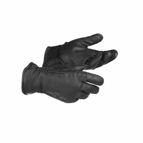 HorZe Winter Driving Gloves Thermolyte With Lin