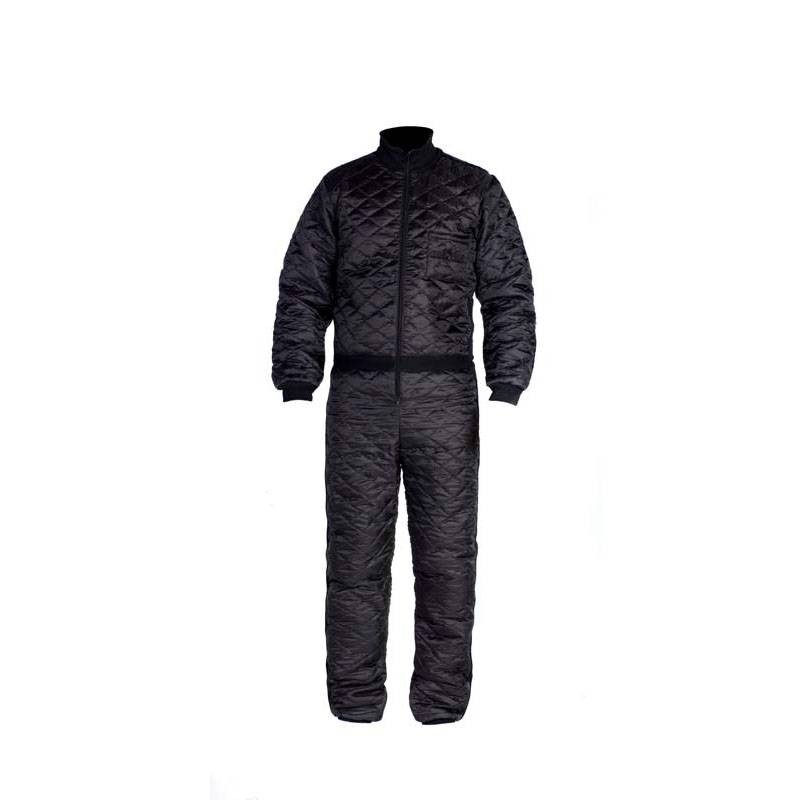 HorZe Thermal Long Underwear