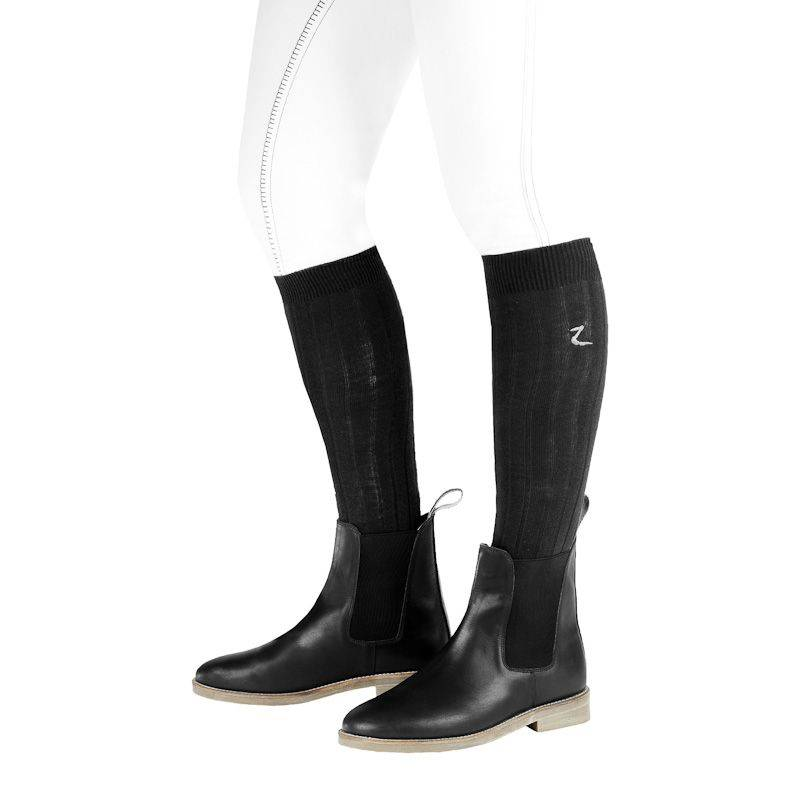 HorZe Country Jodhpurs