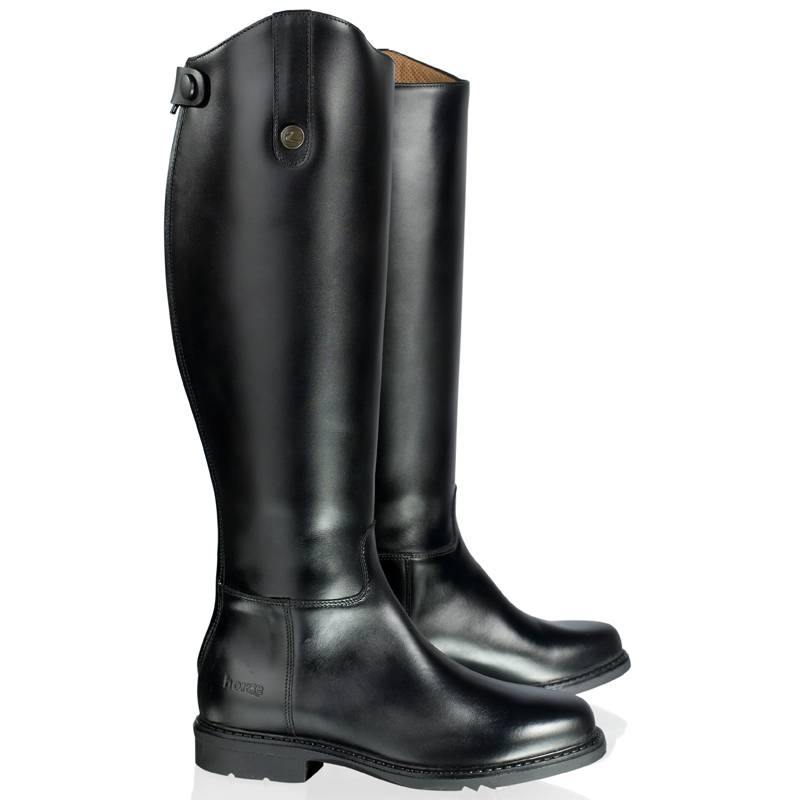 HorZe Riding Boot