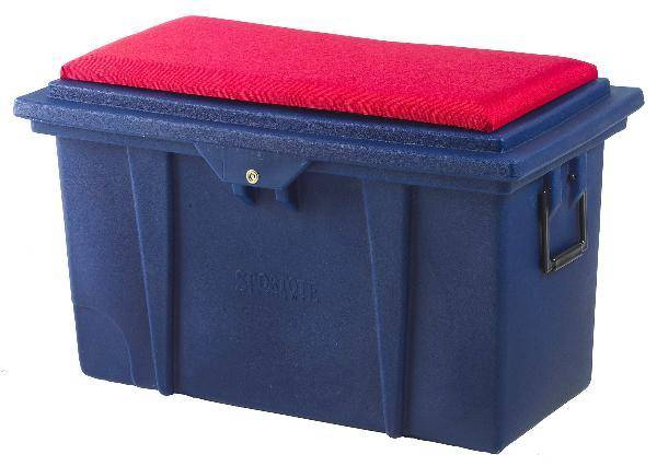 Sportote Large Tack Trunk