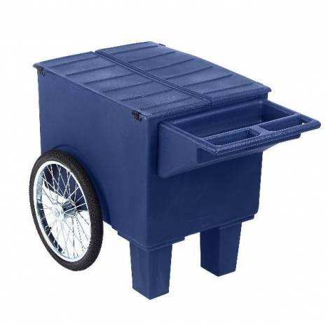 Sportote Feed Cart