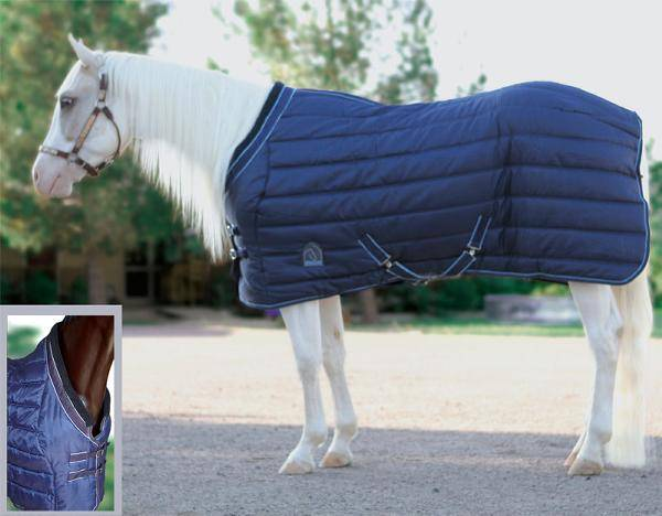 Horseware Stable Blanket