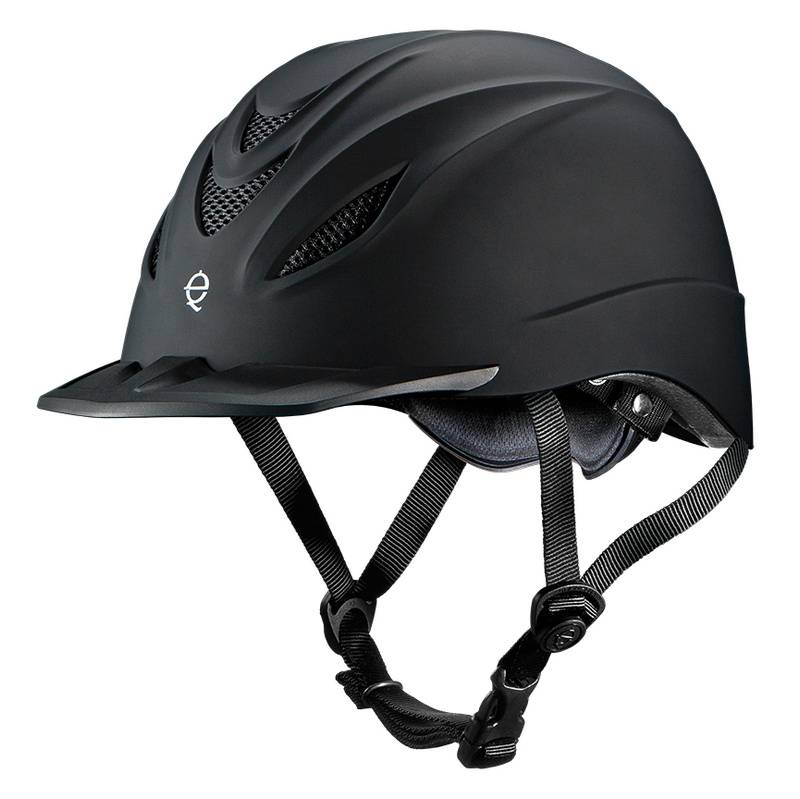 TROXEL Intrepid Helmet - FREE Vest Valued at $49.95!
