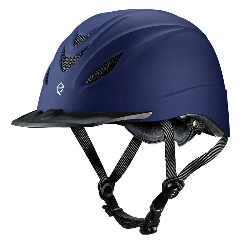 TROXEL Intrepid Helmet - FREE Cap with Purchase