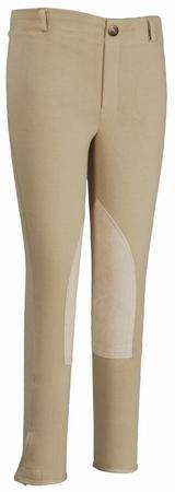 TuffRider Comfort Country Kids Breeches