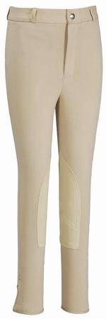 TuffRider Country Cirrus Breeches