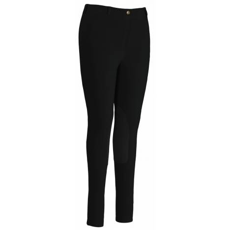 TuffRider Comfort Country Gripper Breeches