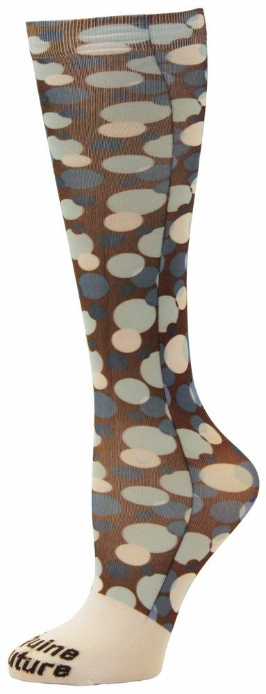 Equine Couture Boot Socks