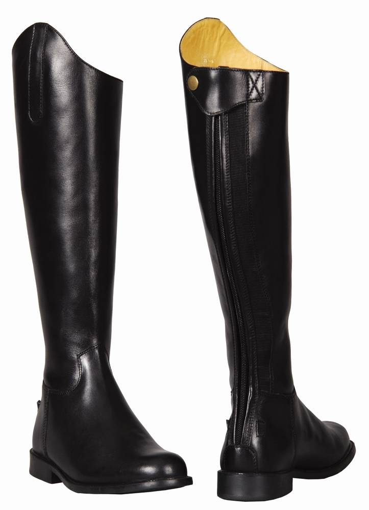 TuffRider Ladies' Baroque Dress Boots