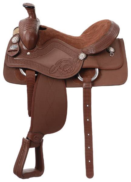 King Series Synthetic Roper