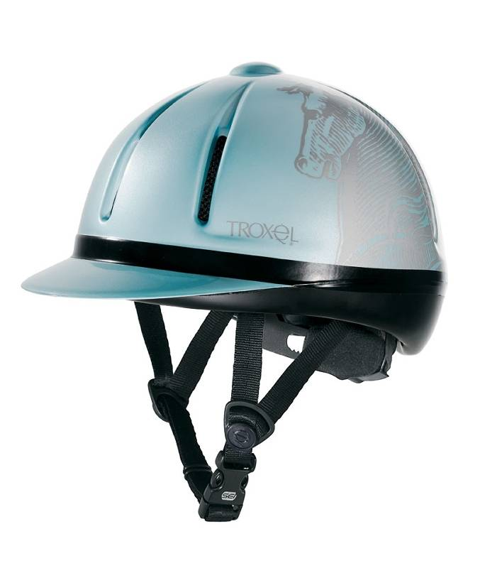 TROXEL Legacy Training Helmet - Antiquus
