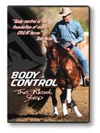 Professionals Choice Body Control the Next Step DVD