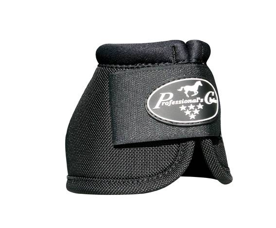 Professionals Choice Ballistic Overreach Boots