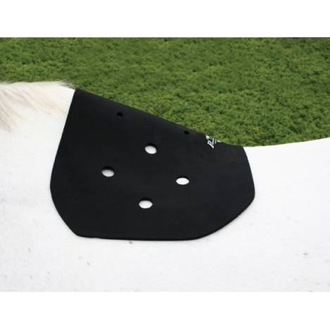 Professionals Choice Non-Slip Pad