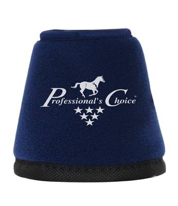 Professionals Choice Quick-Wrap Bell Boots