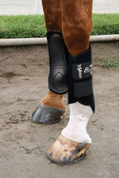 Professionals Choice VenTECH Splint Boot