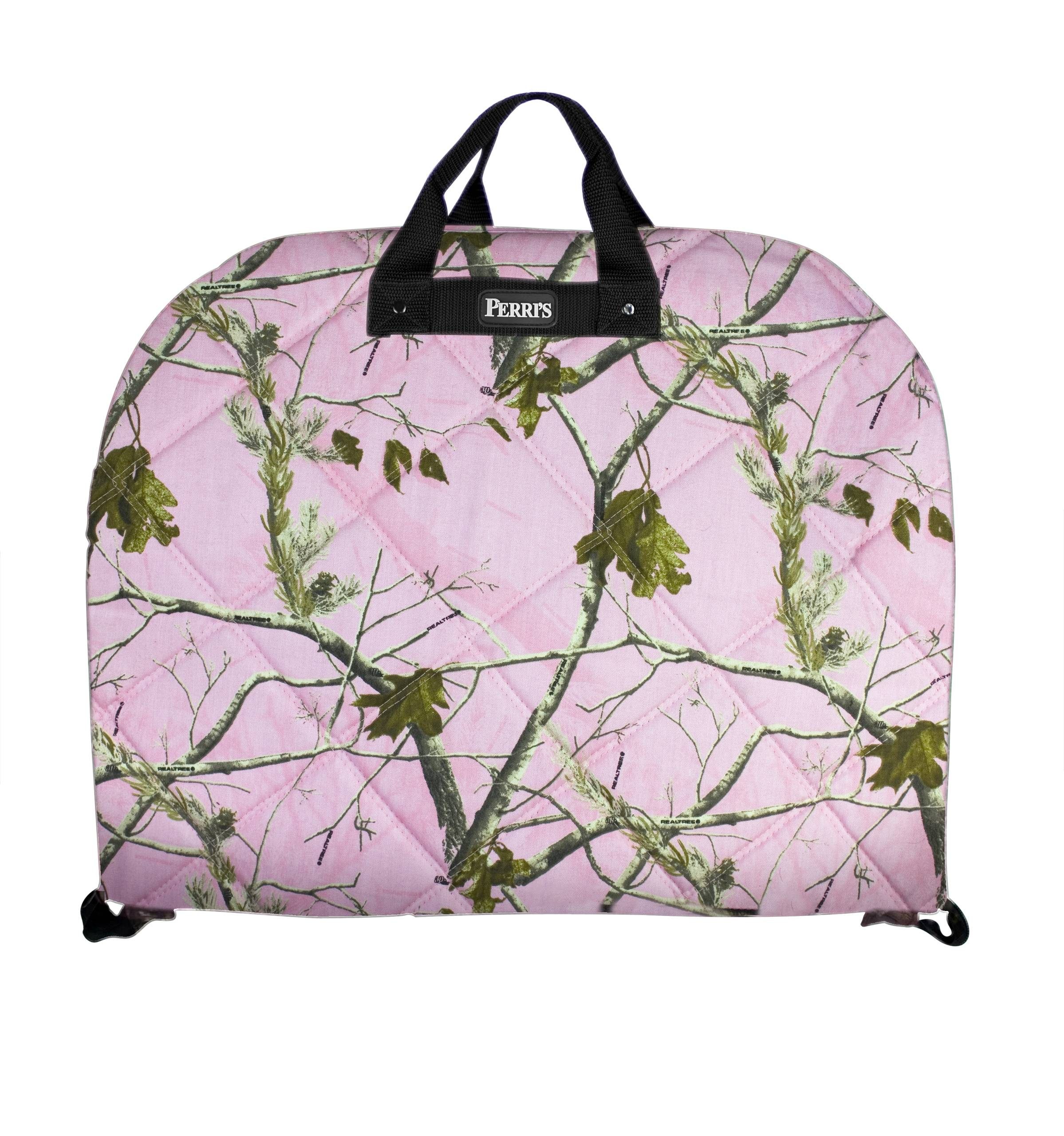 Real Tree Premium Garmet Bag