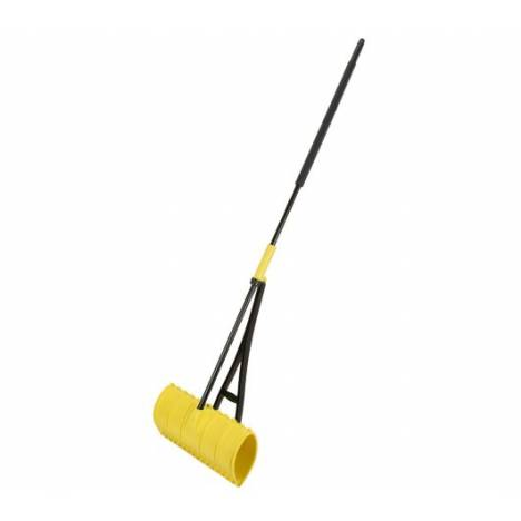 The Original Amazing Rake with Telescopic Handle