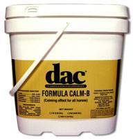 Direct Action Company Dac Formula Calm-B