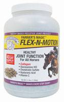 Farrier's Magic Fm Flex-N-Motion