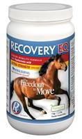 Biomedical Labs Recovery Eq Ex Strength