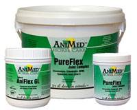 AniMed Pureflex Joint Complex