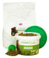 Wendals Herbs Special Stop Itch 2.2Lb