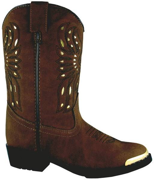 Smoky Mountain Toddler Phoenix Boot