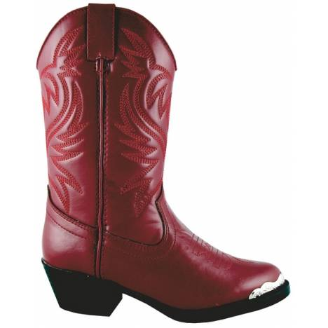 Smoky Mountain Kids Mesquite Boot