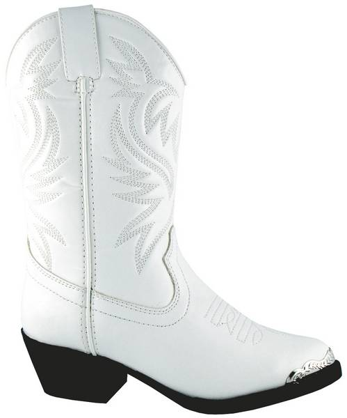 Smoky Mountain Youth Mesquite Boot