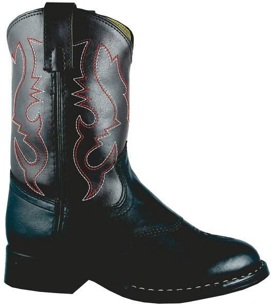 Smoky Mountain Youth Diego Boot