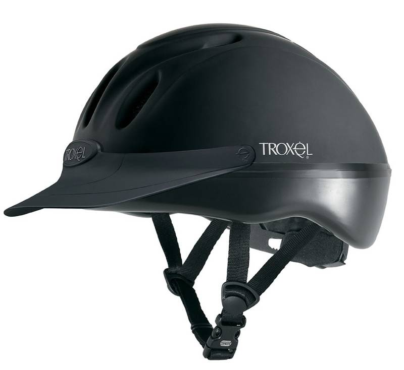 TROXEL Spirit Training Helmet