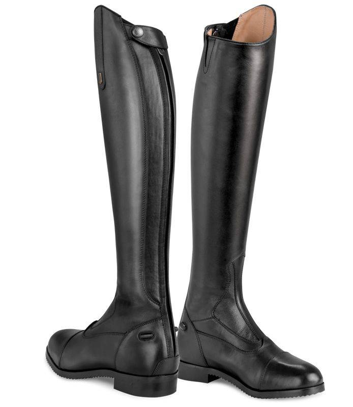 Tredstep Ireland Donatello Dress Boots
