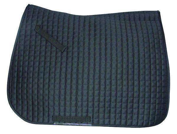 Thornhill Quilted Dressage Pad