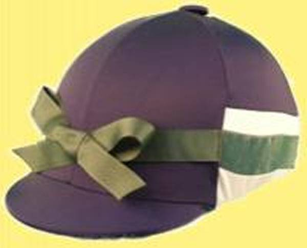 Helmet Helpers Event Pocket Helmet Cover